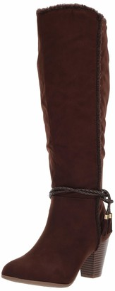 Sugar Women's Twizle Knee-High Fashion Boot