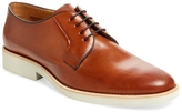 Gordon Rush Men's Lightweight Plain Toe Derby Shoe