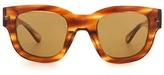 Acne Studios Exclusive To Mytheresa.com – Frame Sunglasses