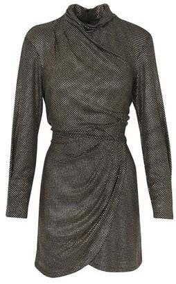 IRO Rasile dress