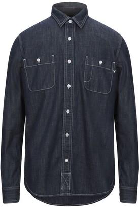 Timberland Denim shirts