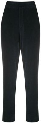 OSKLEN Velvety Sport jogging trousers