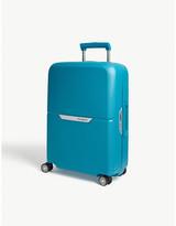 Samsonite Magnum four-wheel cabin suitcase 55cm