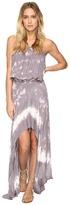 Young Fabulous & Broke Kylie Dress