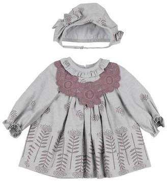 JOSE' VARON Dress