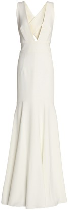 Milly Long dresses