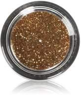 Royal Care Cosmetics Bronze Glitter , 2 Oz