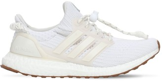 Adidas X Ivy Park Ultra Boost Sneakers