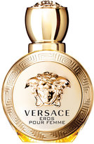 Versace Eros Pour Femme Eau de Parfum Spray, 1.7 oz