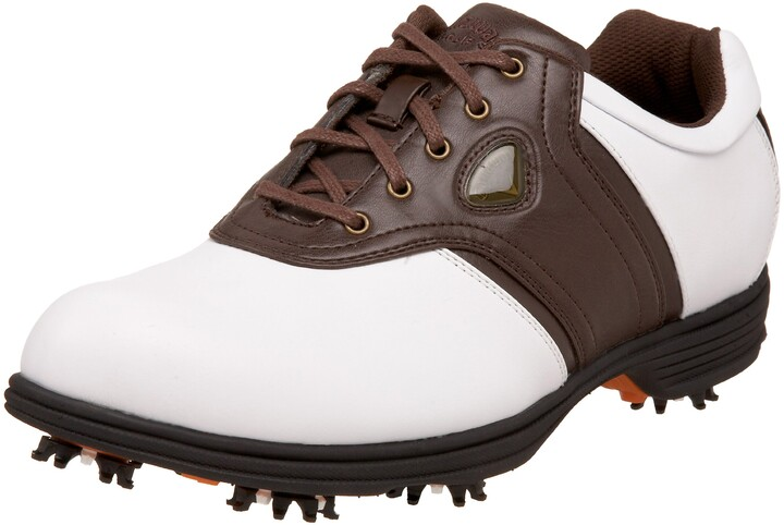Callaway White Men's Athletic Shoes | Shop the world's largest collection  of fashion | ShopStyle