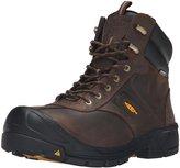 Keen Men's Warren WP Work Boot