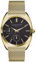 Liebeskind Berlin Womens Watch LT-0041-MM