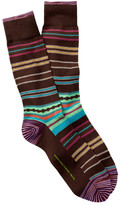 Robert Graham Panagea Socks