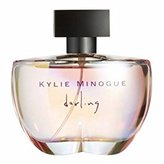 Kylie Minogue Kylie Darling for Women - 75ml Eau de Toilette.