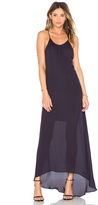 Rory Beca MAID By Yifat Oren Nelli Gown