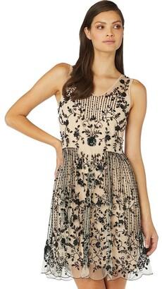 Alannah Hill My Fair Lady Dress