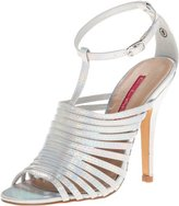 C Label Women's Milan-10 Fisherman Sandal