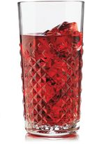Libbey Montclair 4-pc. Highball Glass Set