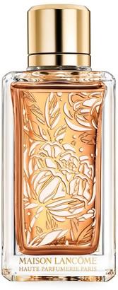 Lancôme Peonies Printemps Eau De Parfum