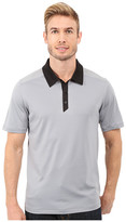 The North Face Short Sleeve Tek Hike Polo