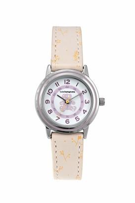 Lulu Castagnette Casual Watch 38902