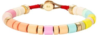 Roxanne Assoulin Soft Serve Candy bracelet