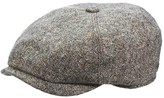 Stetson Men's STW270 Newsboy Cap