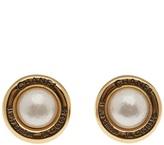 Chanel '31 Rue Cambon' earring
