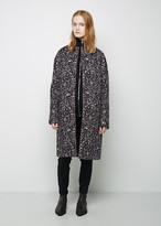 Proenza Schouler Cocoon Coat