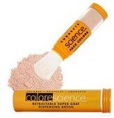 Colorescience Foundation Brush SPF 20 California Girl 6 g/0.21 oz