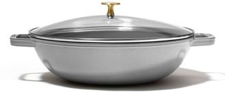 Staub 4.5Qt Perfect Pan