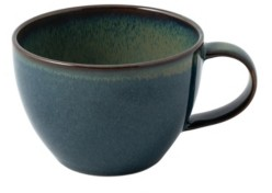 Villeroy & Boch Crafted Breeze Coffee Cup