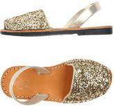 Colors of California Sandals - Item 11249394