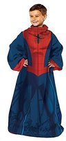 Marvel Spider-Man, Spider Up Youth Comfy Throw, 48 by 48""
