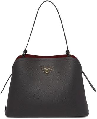 Prada Matinee small handbag