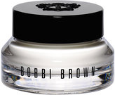 Bobbi Brown Women's Hydrating Eye Cream