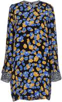 Mother of Pearl Short dresses - Item 34730319