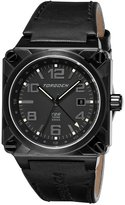 Torgoen T26106 - Men's Watch