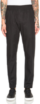 Givenchy Banded Trousers