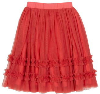 Kite Kids Fairy Skirt