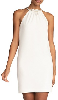 Trina Turk Katie Halter Dress