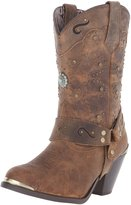 Dingo Women's Rashida Western Boot