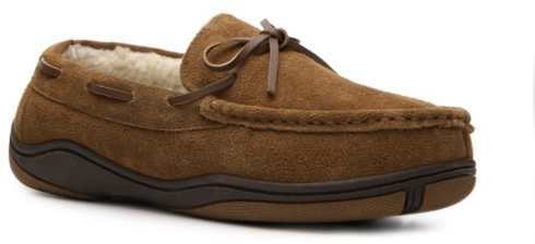 Rockport Owen Slipper