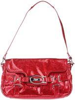 Zippo Handbags