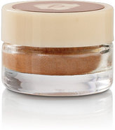 Benefit FREE Travel Size Creaseless Eyeshadow in No Pressure w/any $30 purchase