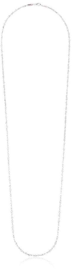 Suzanne Kalan Fireworks Diamond Necklace