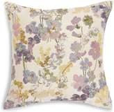 Marks and Spencer Vintage Floral Jacquard Cushion
