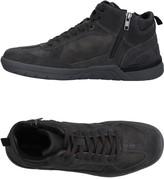 Lumberjack High-tops & sneakers - Item 11320937