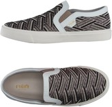 MOA MASTER OF ARTS Low-tops & sneakers - Item 11091548