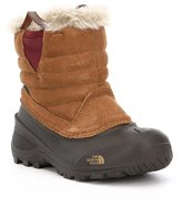 The North Face Girls Shellista Pull-on III Boots